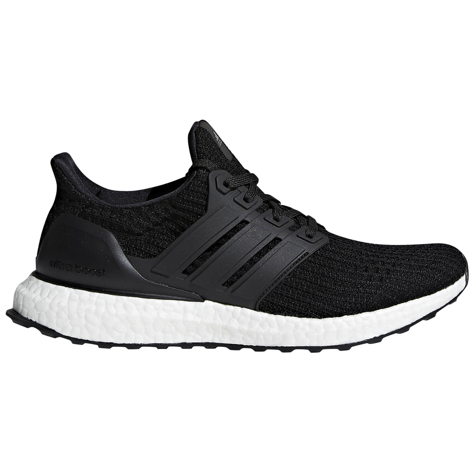 black trainer women adidas