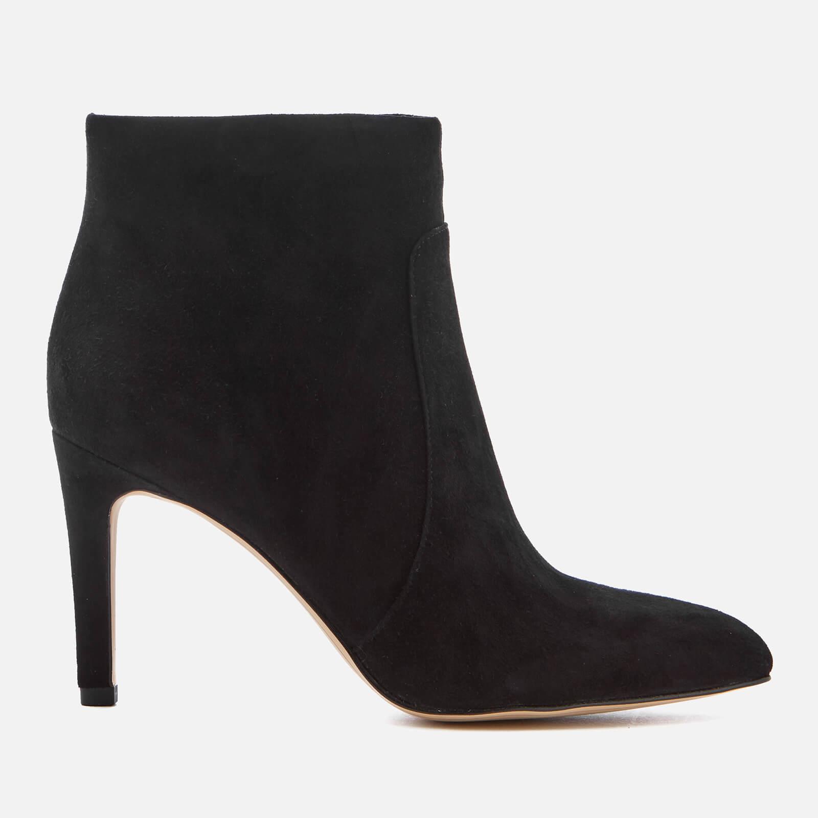 Sam Edelman Women's Olette Suede Shoe Boots - - US 10/UK 8 rCmzq