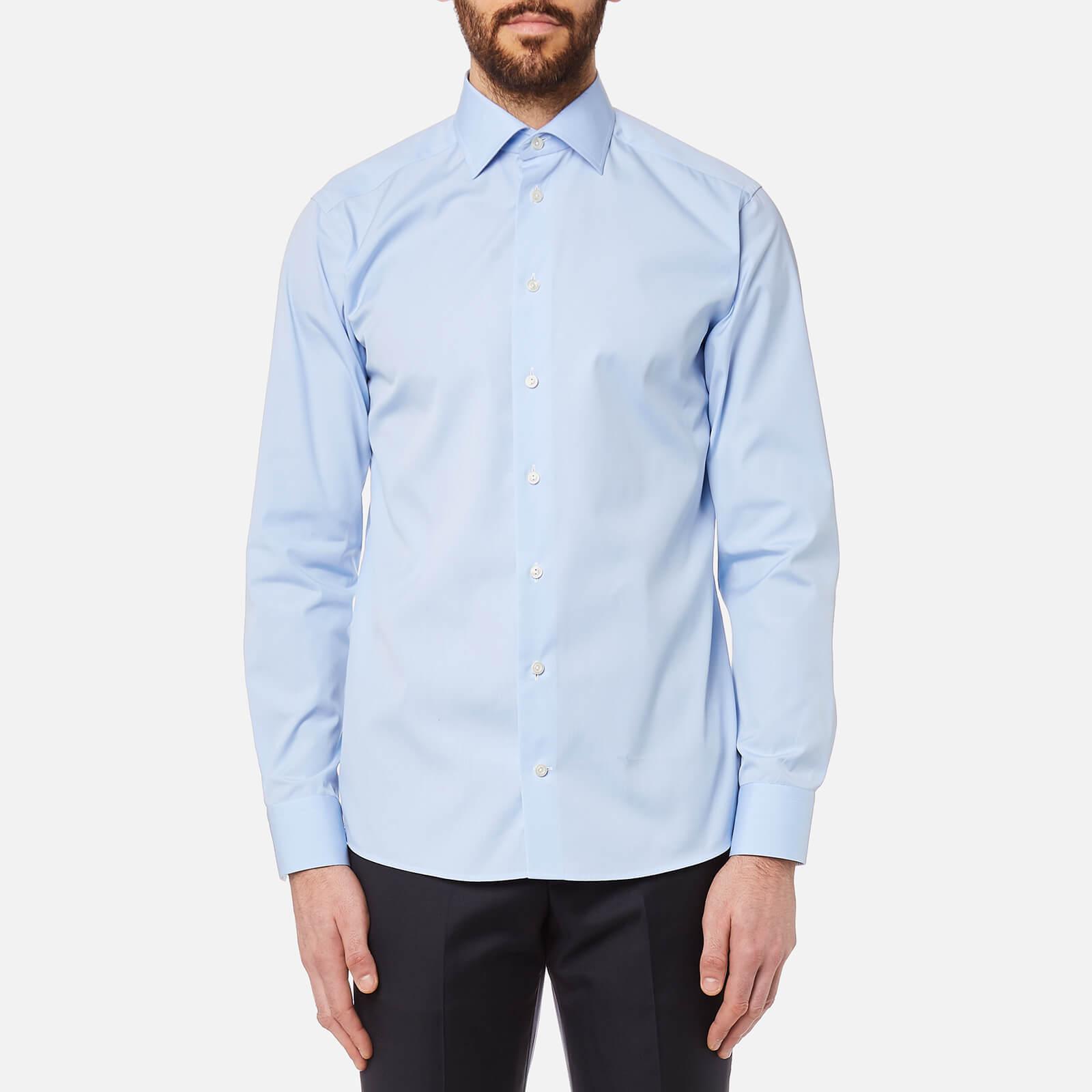 dfc9ab15a7 Eton Shirts Coupon Code - Nils Stucki Kieferorthopäde