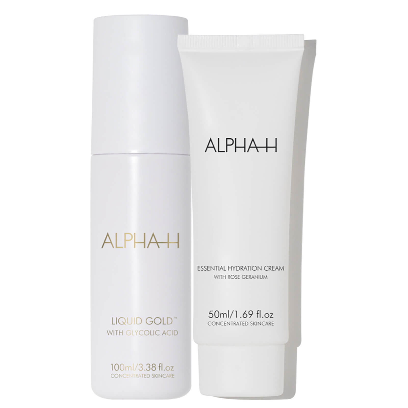 Alpha H Skincare | Stay at Home Mum