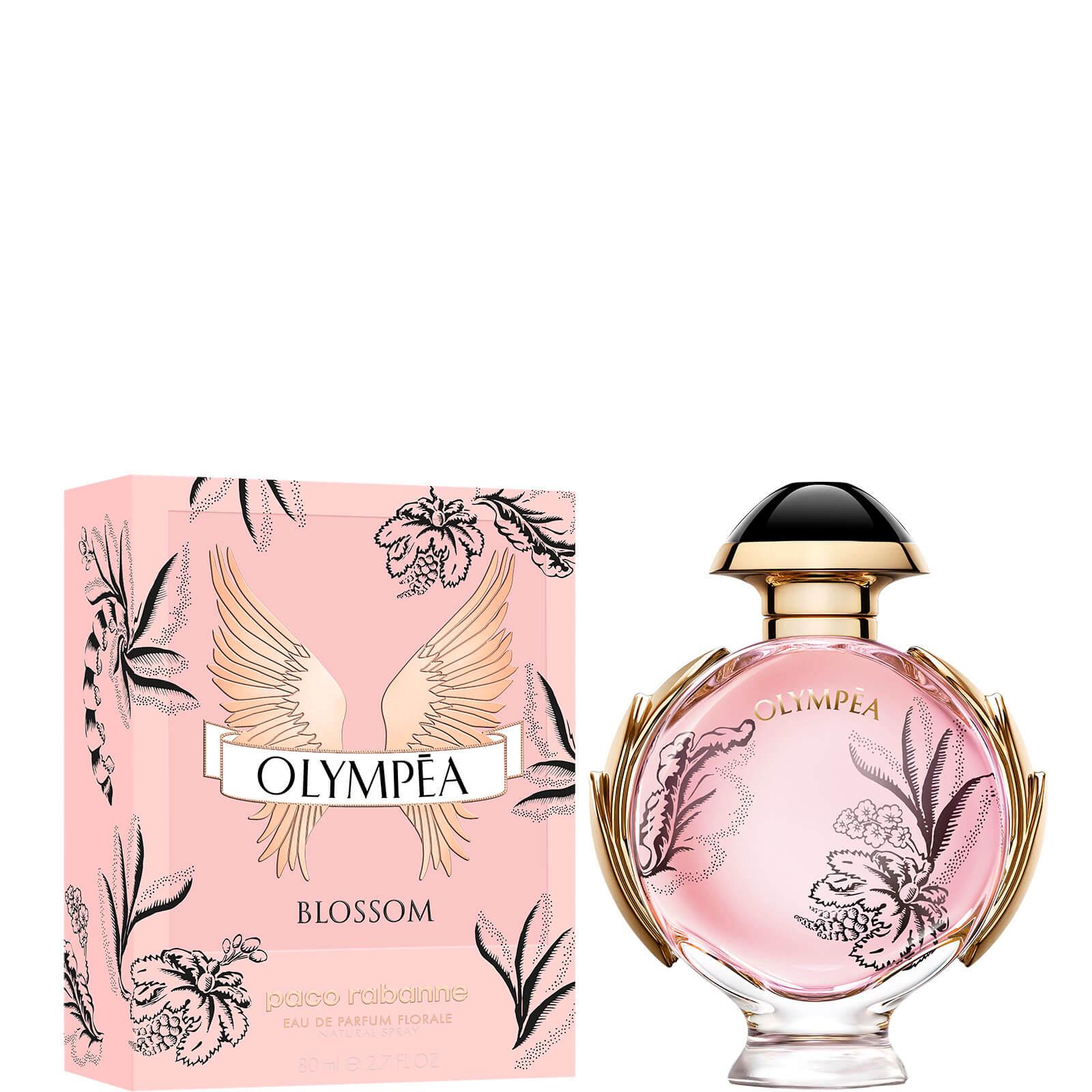paco rabanne eau de parfum olympea> OFF-63%