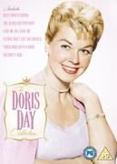 De Doris Day Verzameling