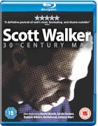 Scott Walker 30 Century Man