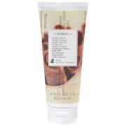 KORRES Vanilla Cinnamon Body Milk (200 ml)
