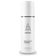 Alpha-H Triple Action Cleanser 200ml