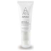 Alpha-H Absolute Eye Complex (15ml)