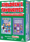 Christmas Double Box Set (Funtastic / Superstar)