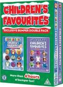 Christmas Double Box Set (Funtastic / Superstar)