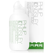 Philip Kingsley Shampoo For Flaky & Itchy Scalps (250ml)