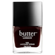 butter LONDON Trend Nail Lacquer 11ml - La Moss