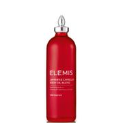 Elemis Japanese Camellia Body Oil Blend 100ml