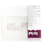 Philip Kingsley Elasticizer Extreme (150ml)