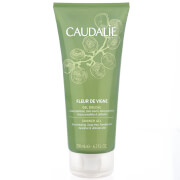 Caudalie Fleur De Vigne Shower Gel (200ml)