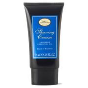 The Art of Shaving Shaving Cream - Lavender 75ml