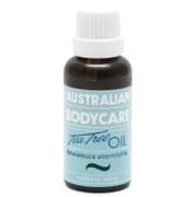 Aceite de Árbol de Té Puro de Australian Bodycare(30 ml)