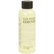 Jessica Nail Polish Remover (118 ml)