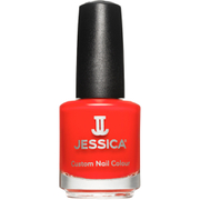 Jessica Custom Colour - Confident Coral 14.8ml