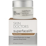 Skin Doctors Superface Lift (Gesichtspflege) 50ml