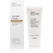Skin Doctors Younger Hands (Anti-Aging Handpflege) 75ml