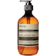 Aesop Coriander Seed Body Cleanser 500ml
