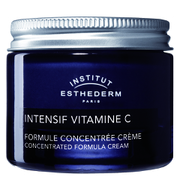 Institut Esthederm Vitamin C Intensivcreme 50ml
