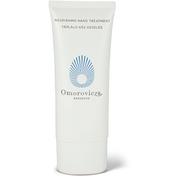 Omorovicza Nourishing Hand Treatment (100ml)