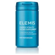 Elemis Body Enhancement Kapseln - Energie Vitalität (60 Kapseln)
