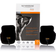 Slendertone Arms for Men (Garment Only)