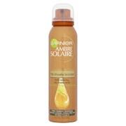 Garnier Ambre Solaire No Streaks Bronzer Body Mist - Original (150ml)