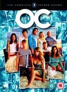 The O.C - Season 2