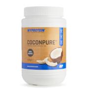 Coconpure (ulei de cocos)