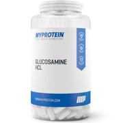 Glucosamine HCL