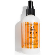 Bumble and bumble Tonic Lotion 250ml