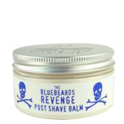 The Bluebeards Revenge Post Shave Balm (100ml)