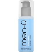 men-ü Shave Crème (100ml)