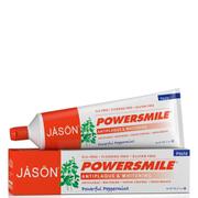 JASON Powersmile Whitening Toothpaste 170g