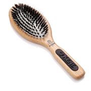 Kent Perfect for Large Cushion Bristle Brush (PF01)