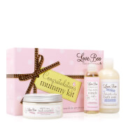 Love Boo Congratulations Mummy Kit (3 Products)