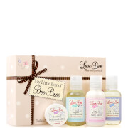 Love Boo My Little Box Of Boo Boos (4 Products)
