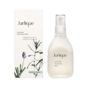 Jurlique Lavender Hydrating Mist (100ml)