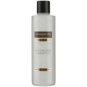 Jo Hansford Volumising Shampoo (250ml)