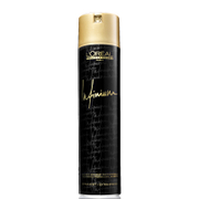 L'Oreal Professionnel Infinium Extra Strong (500ml)