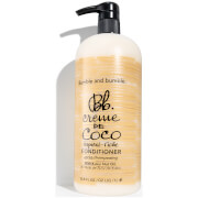 Bumble and bumble Crème de Coco Conditioner 1000ml