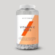 MyProtein Vitamin C with Bioflavonoids & Rosehip