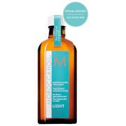 Moroccanoil Treatment Light (125ml) (25% Extra Free)