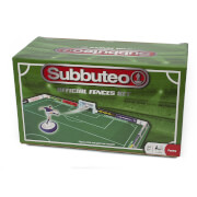 Subbuteo Bordures