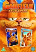 Garfield: The Movie / Garfield 2