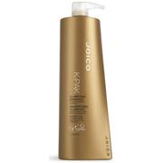 Joico K-Pak Clarifying Shampoo 1000ml (Worth £48.17)