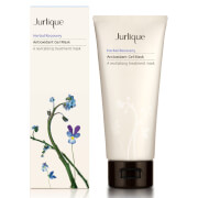 Jurlique Herbal Recovery Antioxidant Gel Mask (100ml)
