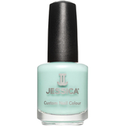 Jessica Custom Colour Nagellack - Surfer Boyz N' Berry 14.8ml